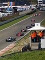 Historic Grand Prix (20990394576).jpg