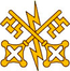Historical US Army Reserve Security Branch Insignia.png