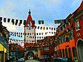 Historische Altstadt Gengenbach - panoramio (60).jpg