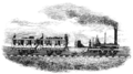 History of Hudson County and of the Old Village of Bergen 0049.png