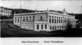 Hlavní budova Bílinské kyselky krátce po dokončení.png