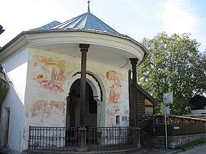 Hochkreuzkapelle-mondsee.jpg