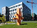 Hochschule-trier-gebaude-D-und-Logo.jpg