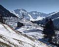 Hochwang – Ansicht vom Valzeinatal.jpg