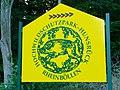 Hochwildschutzpark Hunsrück.JPG