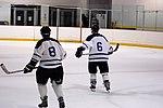 Hockey 20081005 (21) (2917398747).jpg