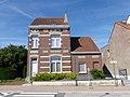 Hoeilaart Brusselsesteenweg 123 - 227265 - onroerenderfgoed.jpg