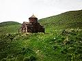 Hogevank Monastery (2).jpg