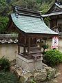 Hogonji114505.jpg