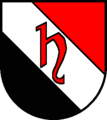 Holderbank SO-blason.png