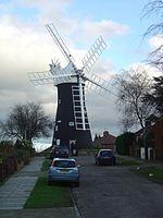 Holgate Windmill - 2011-12-26.jpg