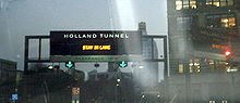 Holland Tunnel NYC.jpg