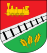 Coat of arms of Hollenbek