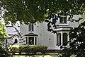Holly Lodge, Oxton.jpg