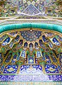 Holy-Shrine-Of-Imam-Reza حرم-امام-رضا Davoud-Davoudi 2.jpg