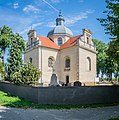 Holy Cross church in Lwowek (5).jpg