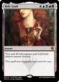 Holy Grail Original Magic Card.png
