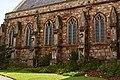 Holy Trinity Anglican Church Port Elizabeth-016.jpg