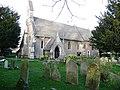 Holy Trinity Church, Headington Quarry - geograph.org.uk - 673061.jpg