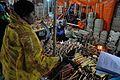 Home Appliance Stall - Sundarban Kristi Mela O Loko Sanskriti Utsab - Narayantala - South 24 Parganas 2015-12-23 7785.JPG