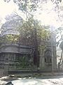 Home of the Archbishop of Bombay.jpg