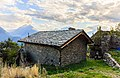 Homene Dessus, Combellin, Valle d'Aosta 004.jpg