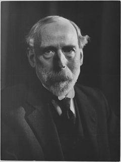 Homer Watson painter