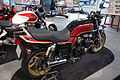 Honda CB750 (RC42) 03.jpg