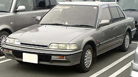 Honda Civic 1989 4door.JPG