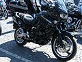 Honda Varadero DSCF0327 01.jpg