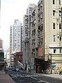Hong Kong (2017) - 403.jpg