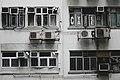 Hong Kong (Unsplash IOE3kREzq08).jpg