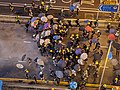 Hong Kong IMG 20190728 191836-edit (48401233756).jpg