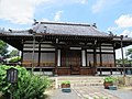 Honman-ji Kyoto 008.jpg