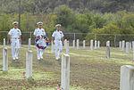 Honoring the Fallen DVIDS178104.jpg