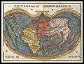 Honter Universalis Cosmographia 1546 UTA.jpg
