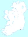 Hook Head in Ireland.png
