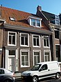 Hoorn, Muntstraat 8.jpg