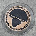 Hoover Dam, Wikiexp 30.jpg