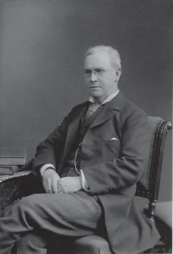 Horace Lamb 1885.png