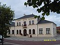 Hordain - la mairie.JPG