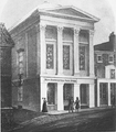 HorticulturalHall SchoolSt Boston ca1840s.png