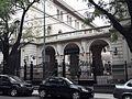Hospital Italiano de Buenos Aires.jpg