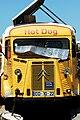 Hot Dog Van (Citroen Type H) (224820294).jpg