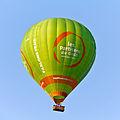 Hot air balloon over Bondues - F-HMIG - Les partisans du goût-7051.jpg