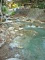 Hot river (3822701587).jpg