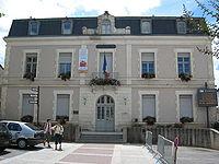 Hotel-de-ville-saint-junien-87.jpg