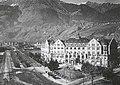 HotelEmma 4.jpg