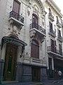 Hotel Dandi Royal, Buenos Aires.jpg