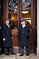 Hotel Doormen in London.jpg